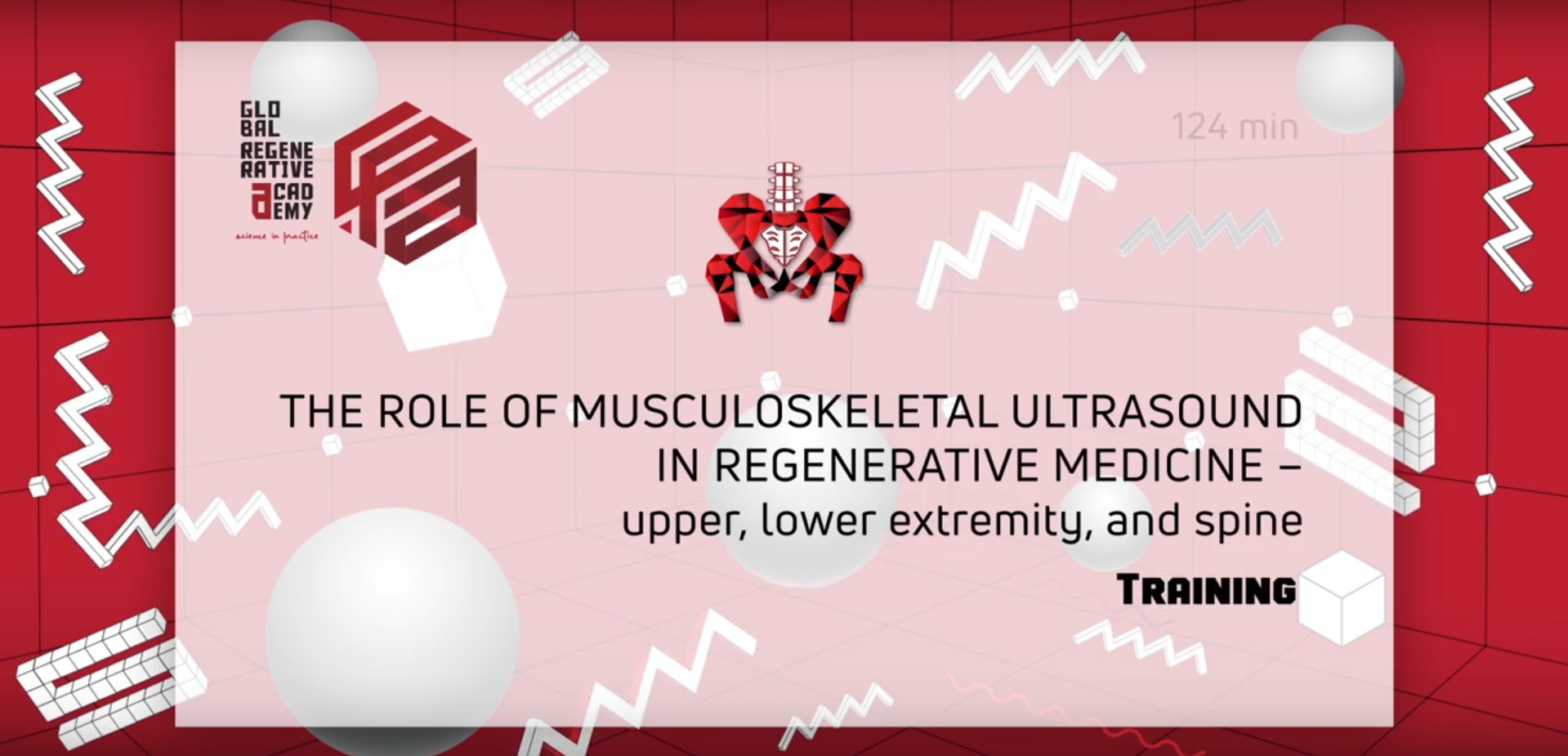 THE ROLE OF MUSCULOSKELETAL ULTRASOUND IN REGENERATIVE MEDICINE – BONE MARROW ASPIRATION TECHNIQUE, APPLICATION OF INJECTION TREATMENTS IN UPPER, LOWER EXTREMITY AND SPINE, PRP PREPARATION AND MANIPULATION
