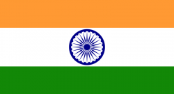 800px-Flag_of_India