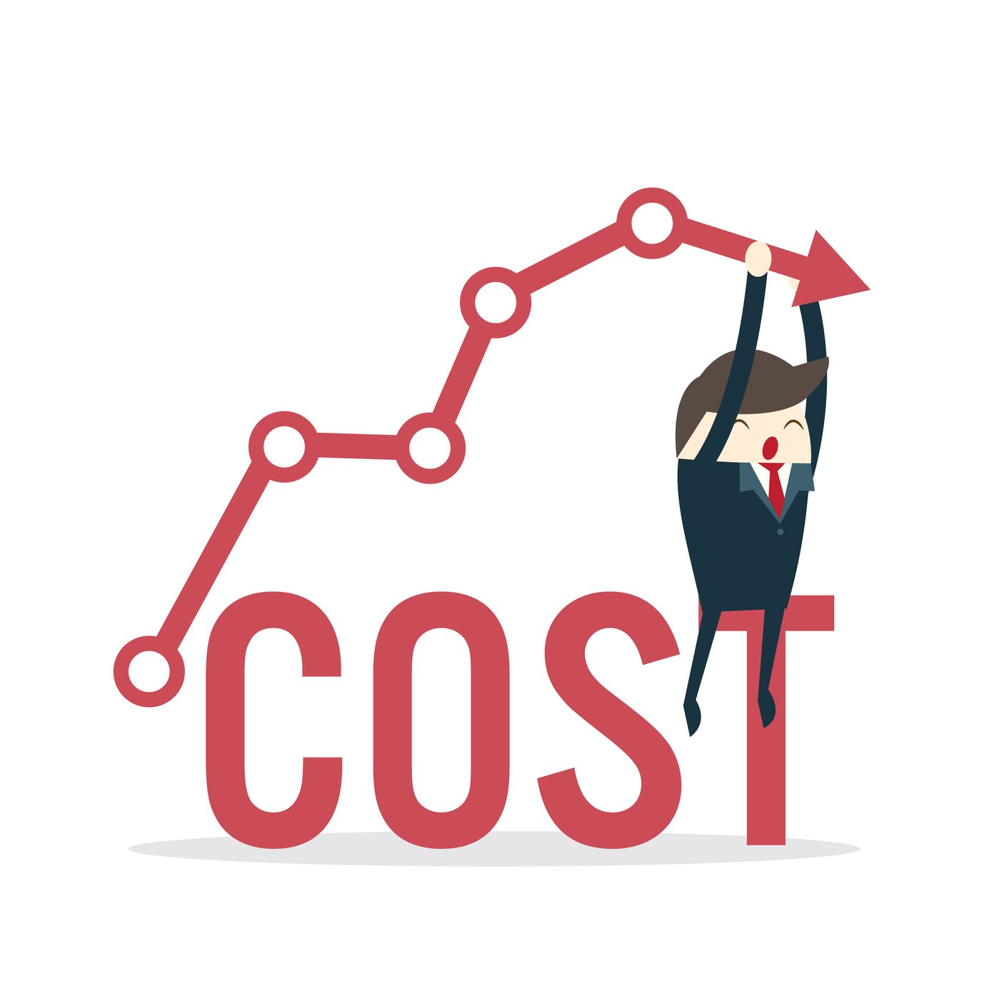 Cost Of Stem Cell Therapy And Why It S So Expensive Global Regenerative Academy